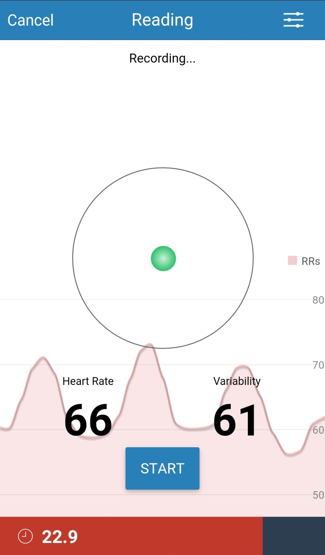 Screenshot_20190202-103148_Elite HRV.jpg